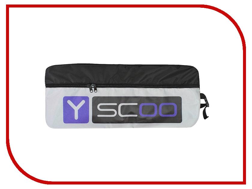 Аксессуар Сумка-чехол для Y-SCOO 180 Lilac<br>