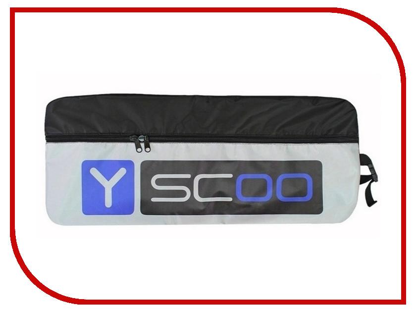 Аксессуар Сумка-чехол для Y-SCOO 180 Blue<br>