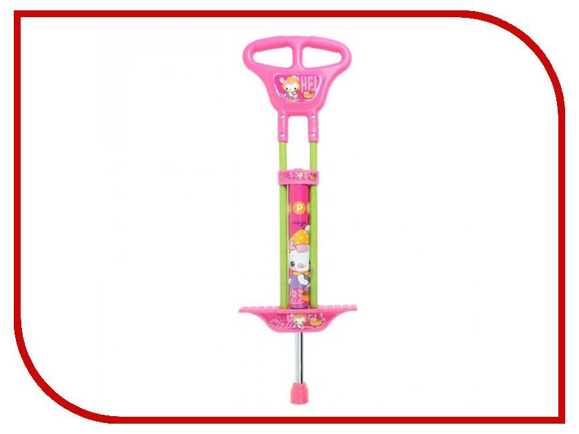 Игра спортивная СИМА-ЛЕНД Flicker OT-780 Pink 1224231