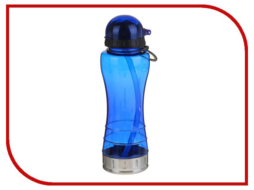 Бутылка СИМА-ЛЕНД 500ml 1302081