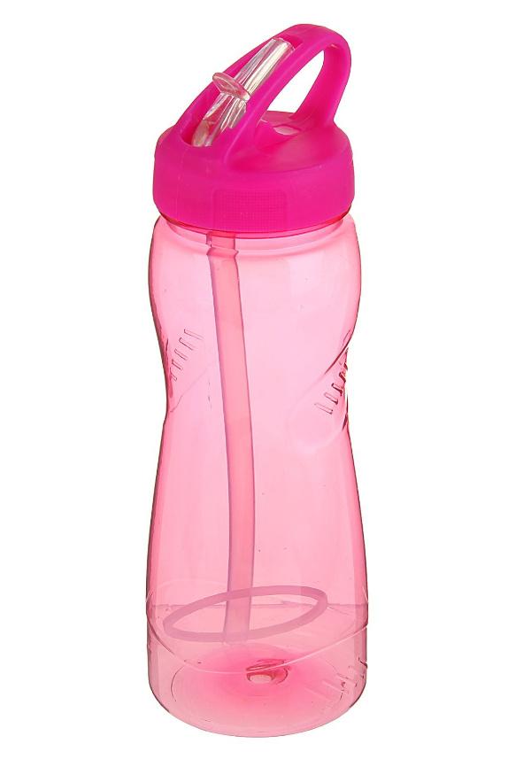 Фляга СИМА-ЛЕНД 500ml 1302074 фляга salewa hiker bottle 500ml black 2316 900