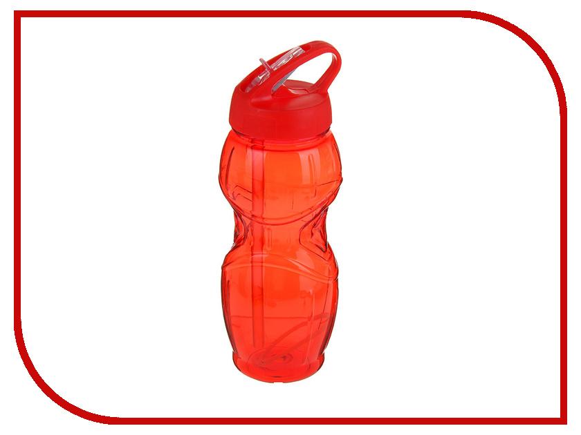 1302072  Бутылка СИМА-ЛЕНД 500ml 1302072