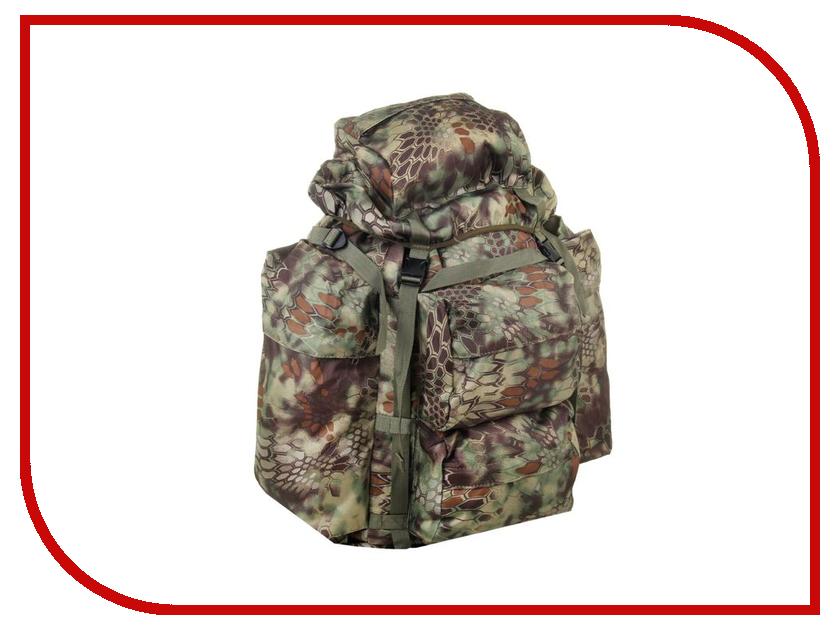 Рюкзак Magellan Охотник-60 1242690<br>