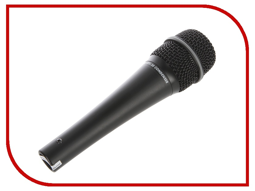 Микрофон Nady SPC-20<br>