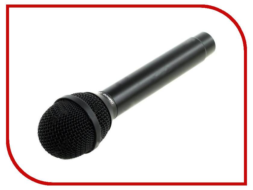 Микрофон Nady SPC-15<br>