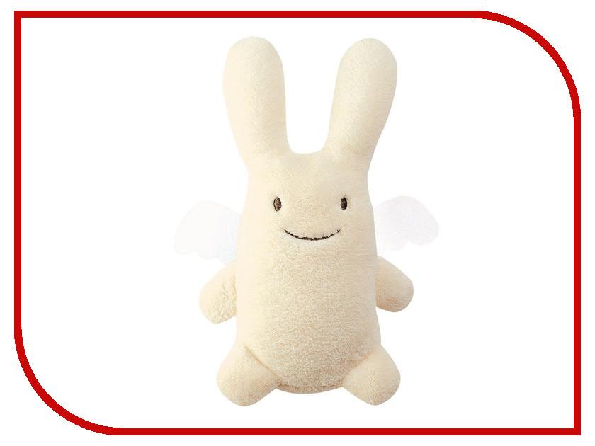 Игрушка Trousselier Musical Angel Bunny 24Cm VM1082 13 Ivory Fleece<br>