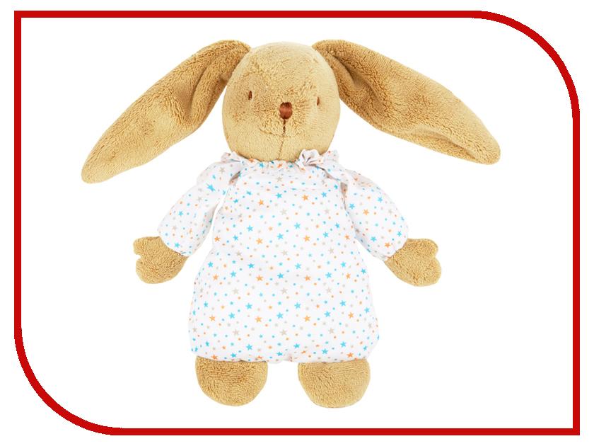 Игрушка Trousselier Musical Bunny Fluffy 25Cm VM791 51 Stars<br>