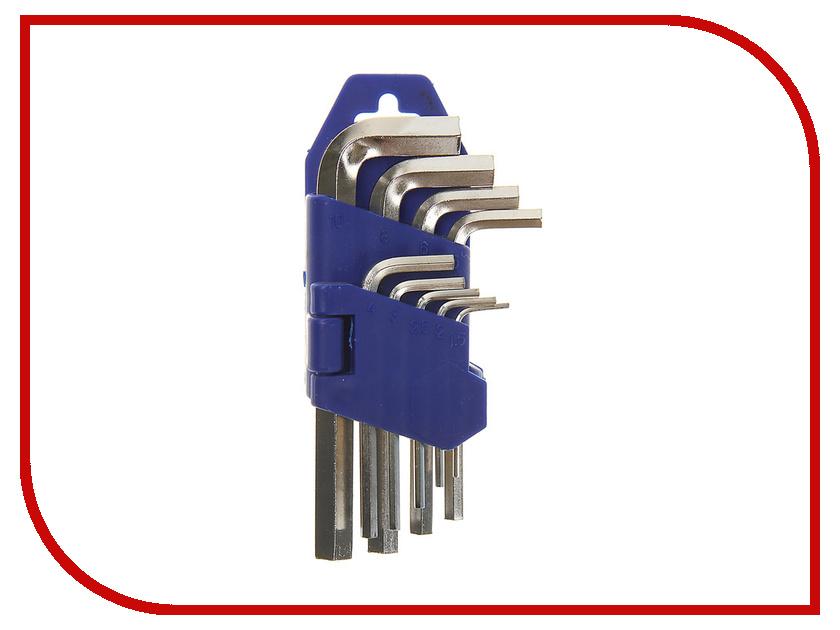 Набор инструмента Tundra Comfort 882078