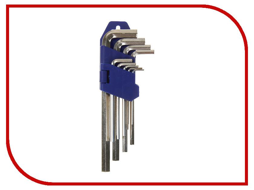 Набор инструмента Tundra Comfort 882079