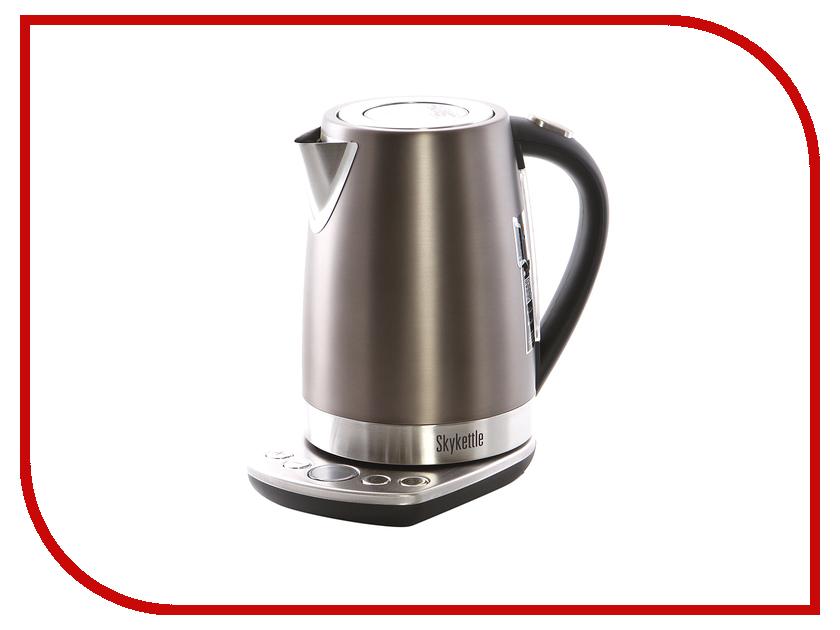 Чайник Redmond SkyKettle M173S-E чайники электрические redmond чайник skykettle rk g201s
