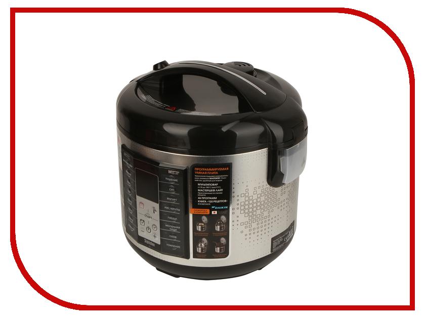 Мультиварка Redmond SkyKitchen RMK-FM41S
