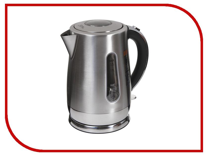 Чайник Redmond RK-M153 чайники электрические redmond чайник skykettle rk g201s
