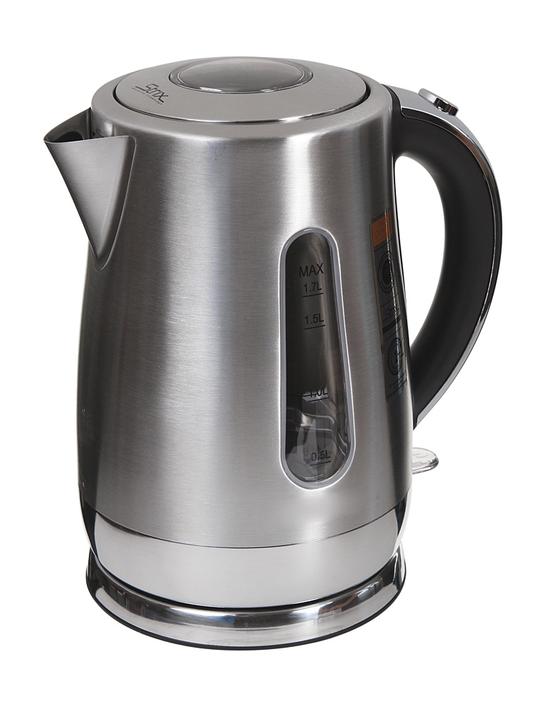 Чайник Redmond RK-M153 1.7L