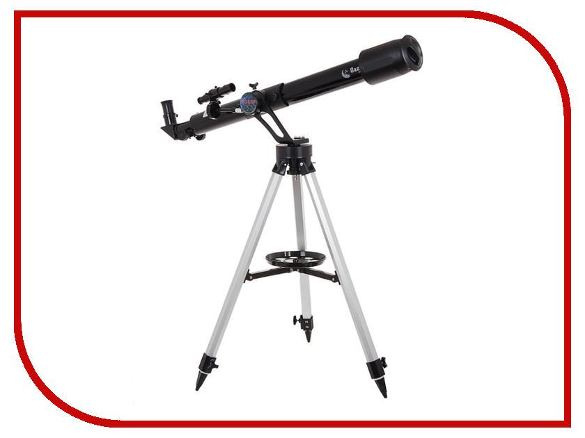 Телескоп СИМА-ЛЕНД Gazer 350x 864719
