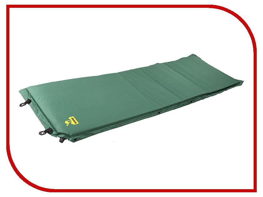 Коврик Tramp TRI-004 подушка tramp tri 012