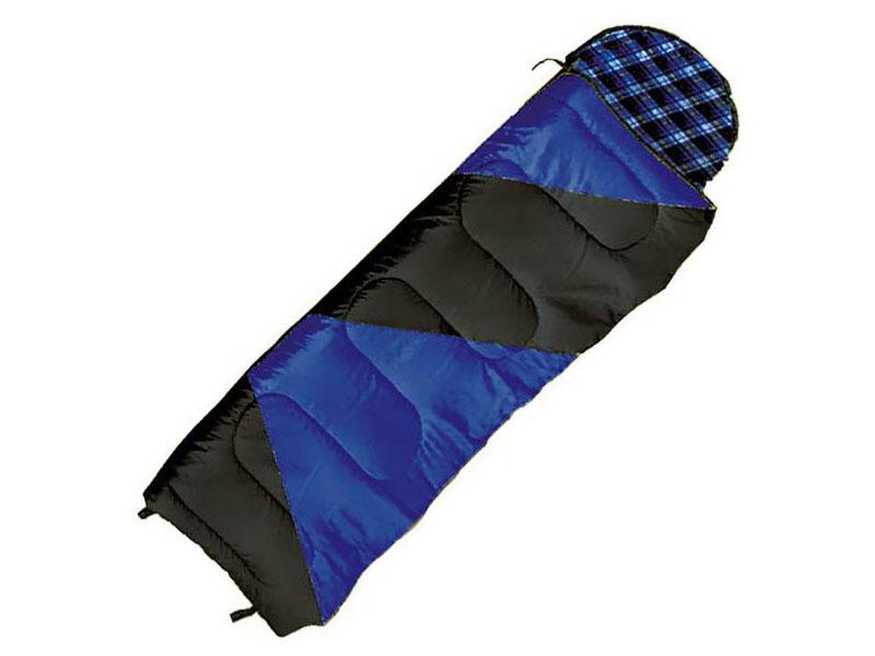 Cпальный мешок Tramp Night Life комоды антел ульяна 1 медвежата пеленальный 600 4 4 ящика