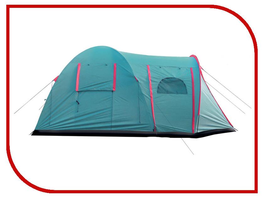 Палатка Tramp Anaconda Green TRT-061.04