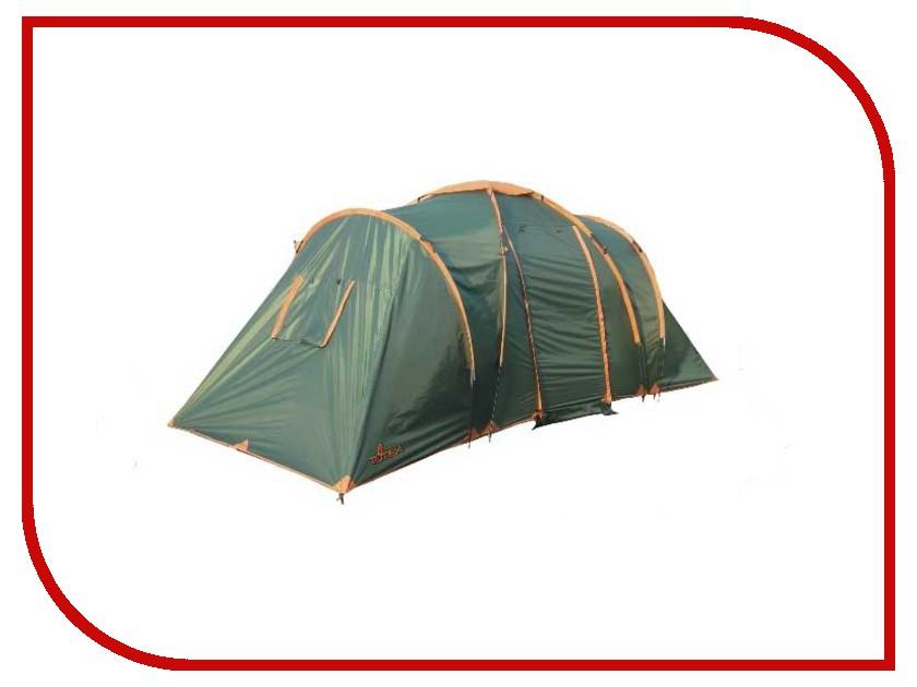 Палатка Totem Hurone Green TTT-005.09<br>