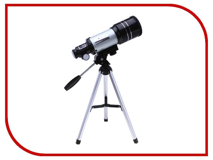 Телескоп СИМА-ЛЕНД Наблюдатель F30070M 439585<br>