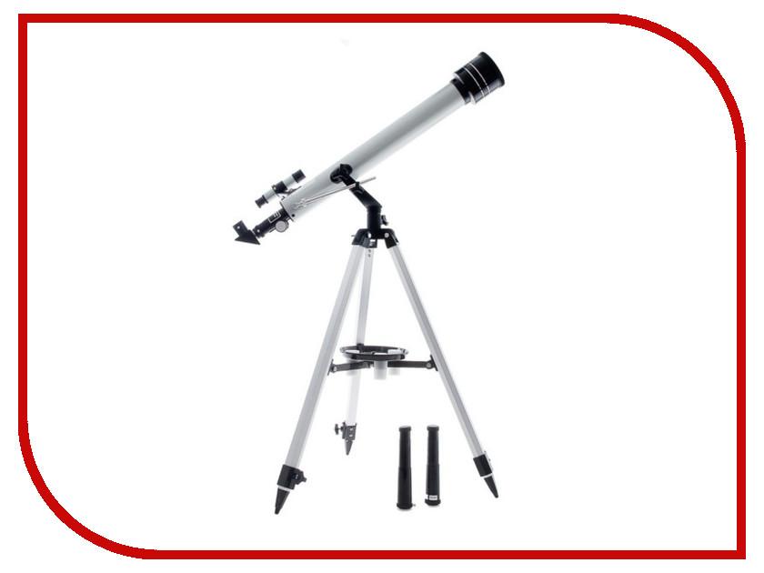 Телескоп СИМА-ЛЕНД Спутник x35-350 256991 спутник 1985 купить украина одежда