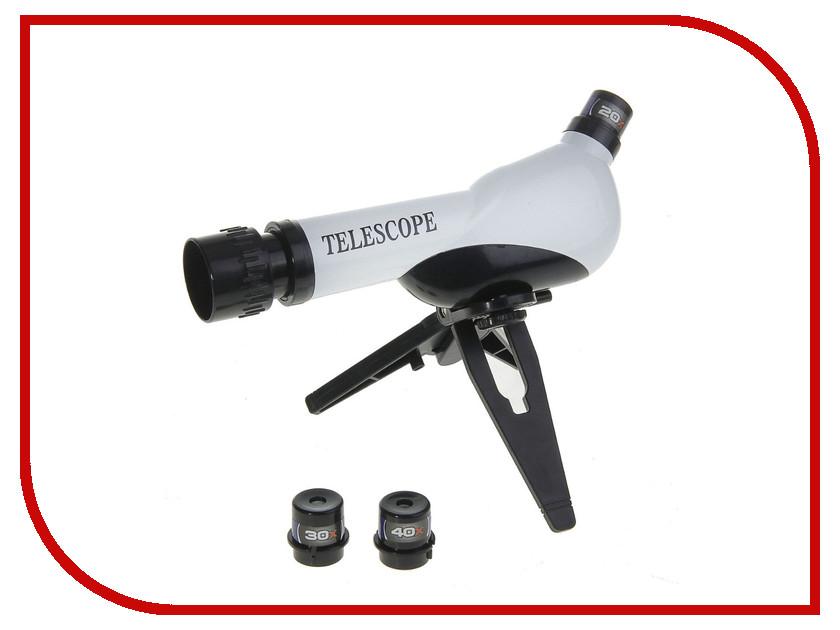 Телескоп СИМА-ЛЕНД Оптика 20x-30x-40x 127590<br>