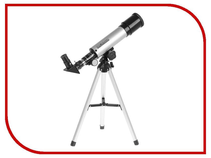 Телескоп СИМА-ЛЕНД Астролог 90x 539713