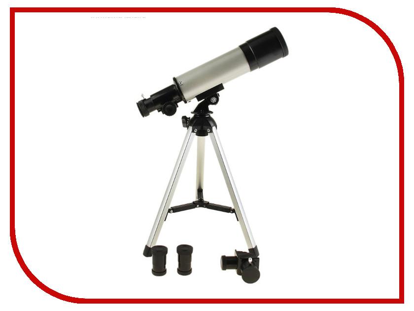 Телескоп СИМА-ЛЕНД F36050M 795763<br>