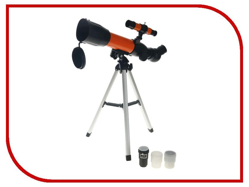 Телескоп СИМА-ЛЕНД Сатурн 120x 837753<br>