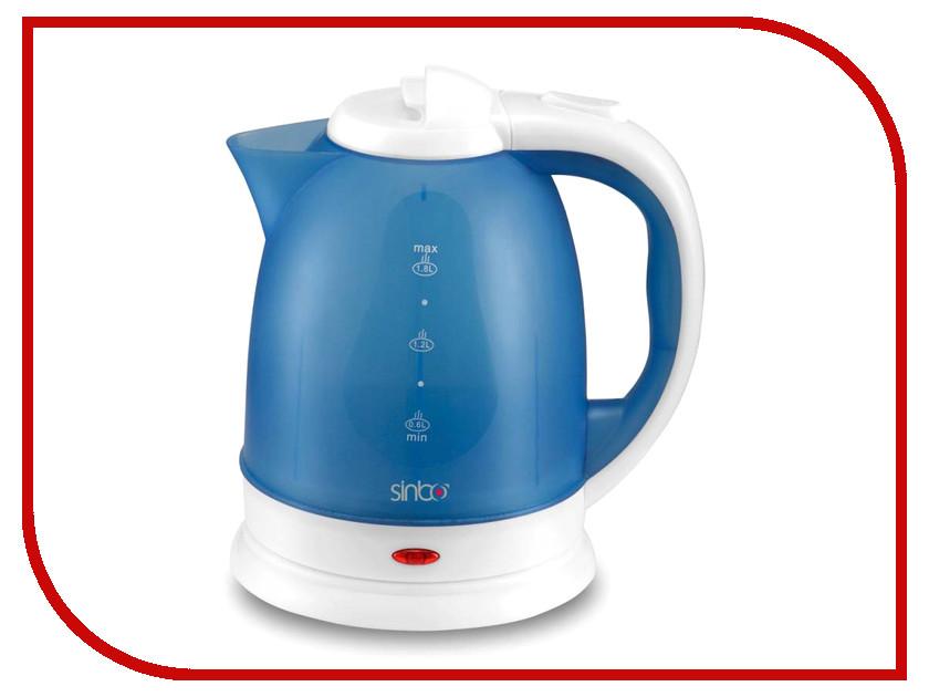 Чайник Sinbo SK-7355<br>