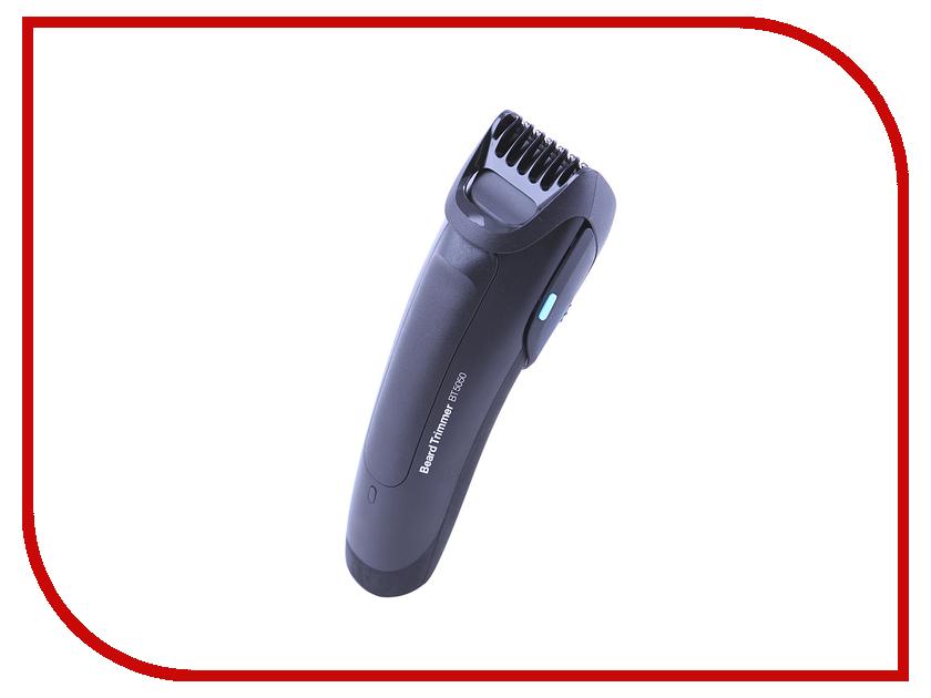 Машинка для стрижки волос Braun BT 5050