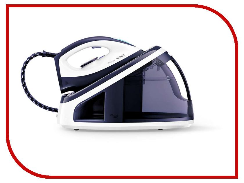цена на Утюг Philips GC 7710/20