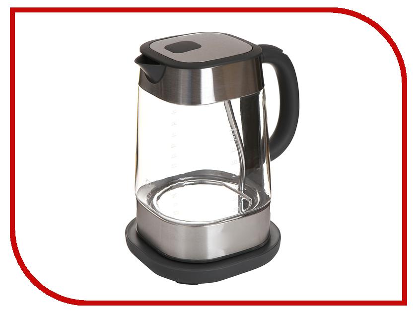 Чайник Kenwood ZJG-801<br>