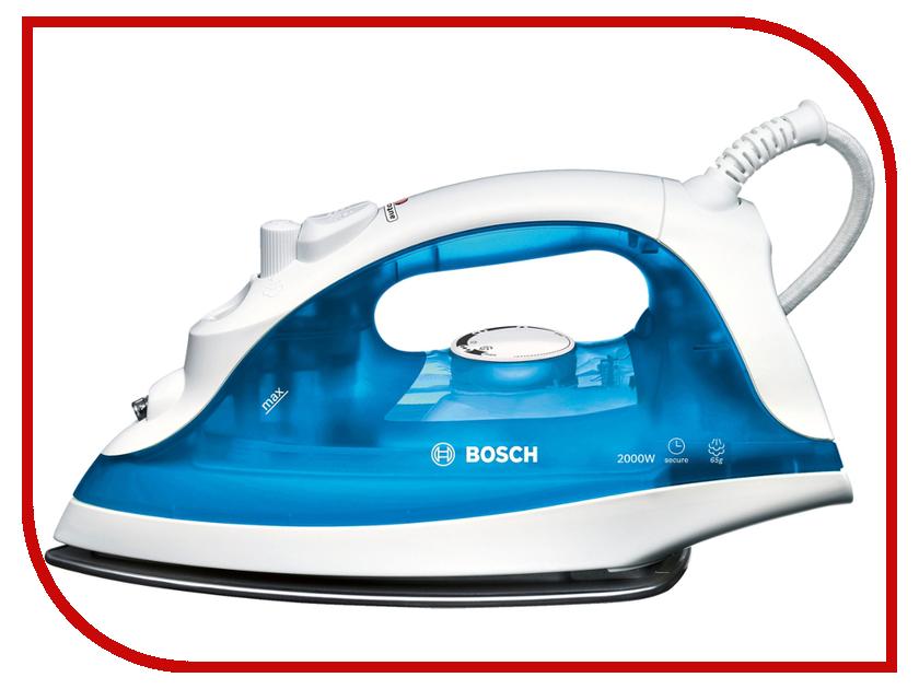 Утюг Bosch TDA 2381<br>
