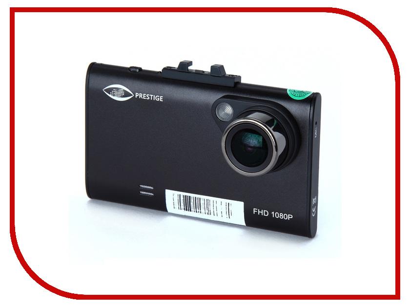 Видеорегистратор Prestige 480 FullHD<br>