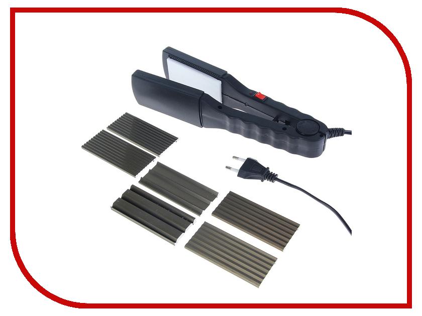 Стайлер Luazon LW-25 Black 1215310
