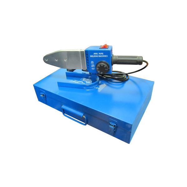 Аппарат для сварки пластиковых труб BRIMA TG-141