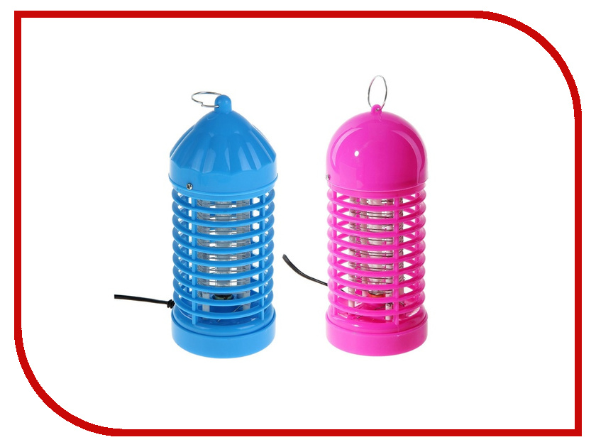 Средство защиты от комаров Luazon B1-S 684162