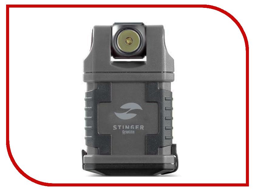 Фонарь Stinger GripLite PCW-C4A1<br>