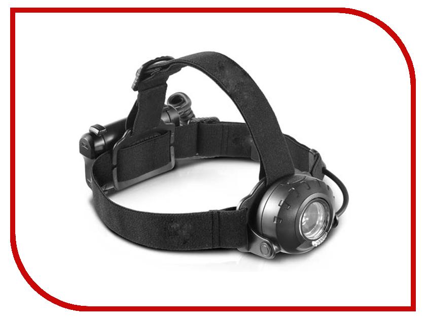 Фонарь Stinger Focus + PHT-3B01