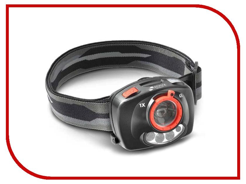 Фонарь Stinger Sensor + PHM-039