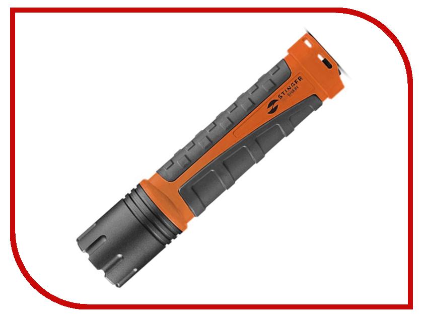 Фонарь Stinger GripLite PT0-C4A3<br>