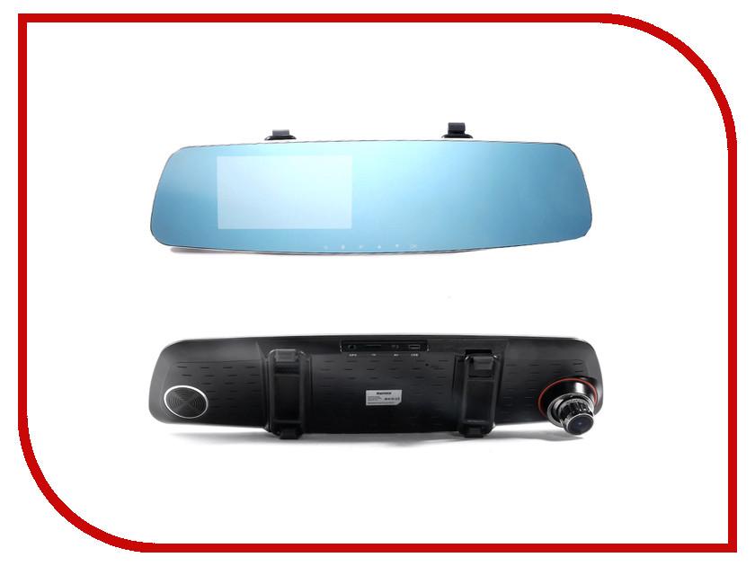 Видеорегистратор Remax CX-03 Black RM-000236