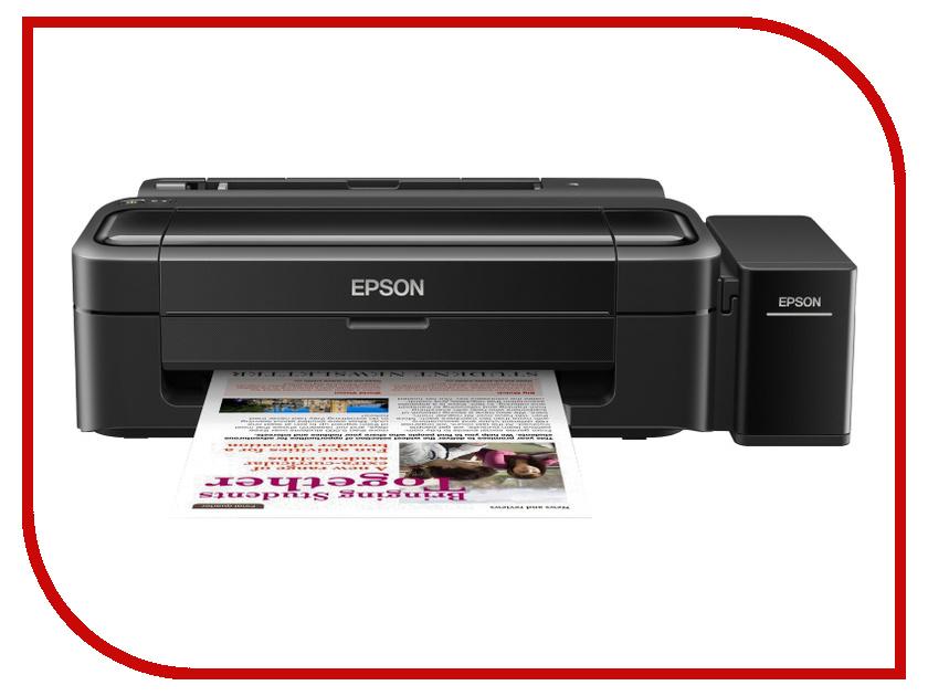 Принтер Epson L132 ярославль продаю принтер epson r290