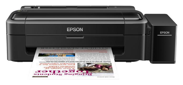 Принтер Epson L132 — L132