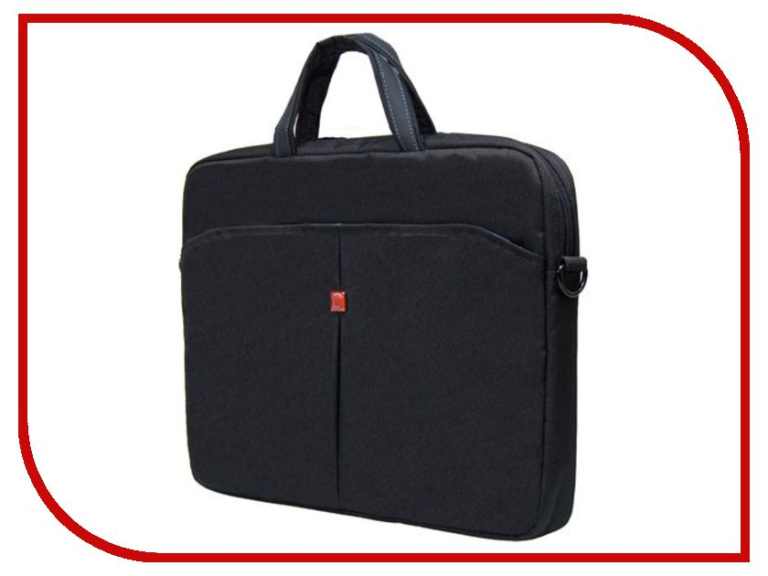 Аксессуар Сумка 10.0-inch Continent CC-010 Black спортивная сумка charcho 2015 cc 1011