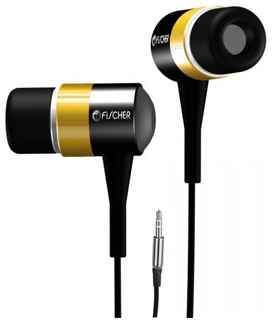�������� Fischer Audio FA-970 Classic