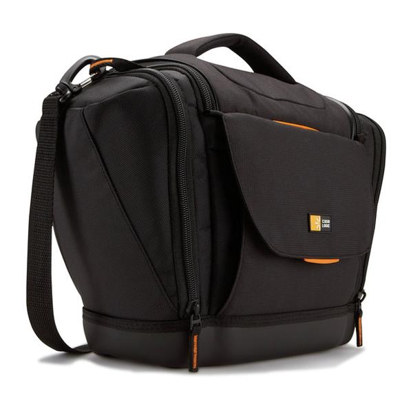 Сумка Case Logic SLRC-203 Large SLR Black<br>