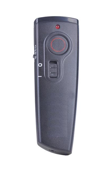 Пульт ДУ Flama FL-60E3-U цена