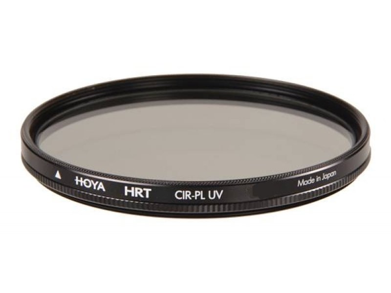Светофильтр HOYA HRT UV (0) Circular-PL 77mm 77483 / 24066051691 светофильтр hoya uv c hmc multi 58 mm ультрафиолетовый