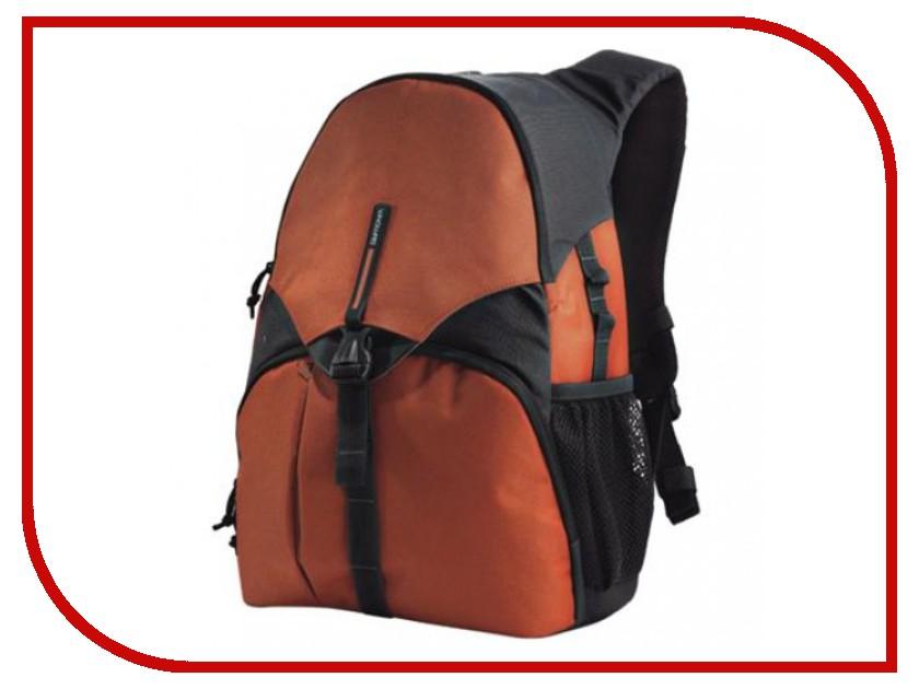 Рюкзак Vanguard BIIN 59 Orange<br>